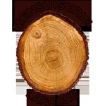 logo Menuiserie Laroche